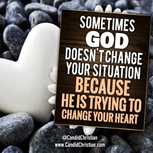 change-your-heart