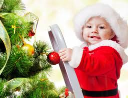 funny-kid-christmas
