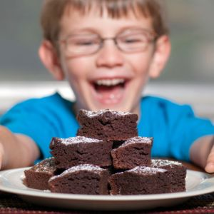 1brownies-october2013-istockphoto