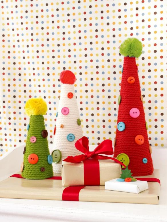 Handmade-Christmas-Decoration-Ideas-2017-16