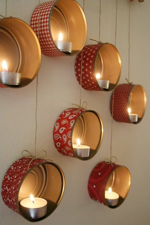 Handmade-Christmas-Decoration-Ideas-2017-31