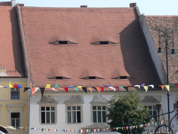 Sibiu,_house_in_Old_Town_2