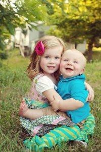 brother-and-sister-687x1030
